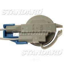 Back Up Lamp Socket-Side Marker Lamp Socket Standard S-767