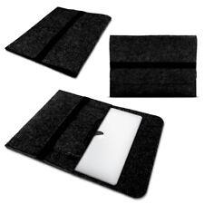 Sleeve Tasche für Apple MacBook Air 13.3 Hülle Filz Cover Schutzhülle Case Etui