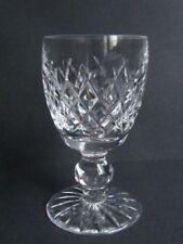 lamp waterford crystal cut glass for sale ebay rh ebay co uk