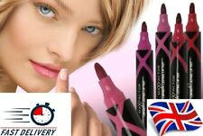 Max Factor Lipfinity Lasting Lip Tint Pen - 2 Make Up Shades -
