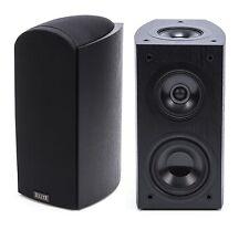 Pioneer Elite SP-EBS73 Dolby Atmos- Andrew Jones Bookshelf Speakers (Pair)