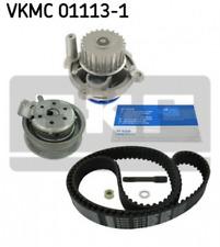 Wasserpumpe + Zahnriemensatz für Kühlung SKF VKMC 01113-1