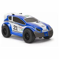 Griffin MOTO TC Smartphone Controlled Interactive Rally Race Car - Real World &