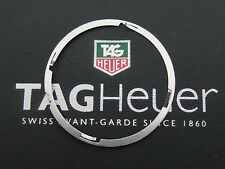 HL2100 TAG Heuer Bezel Friction Click Spring for 38mm watches WK11 WN11 WG11 etc