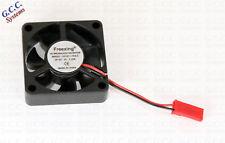 Cooling Fan For Traxxas Velineon VXL-8s ESC & Others - Z-TRX3475 - Brand New