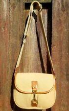 9e5a695f4f20 Polo Ralph Lauren Crossbody Small Bags   Handbags for Women