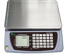 Bench Weighing Scale 3000g Lct3000 Counting Portable Check weighing Tare by 0.1g