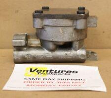 Ford Marine Oil Pump D42E-6604-A New