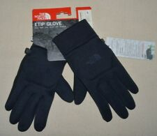 North Face Etip Glove Powered Touch Screen Men Women's Unisex L New