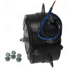 Engine Cooling Fan Motor 4 Seasons 35112
