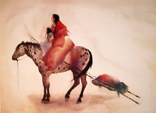 Still Art Poster Print by Carol Grigg, 30x22