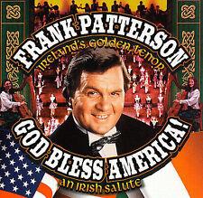NEW God Bless America! (Audio CD)