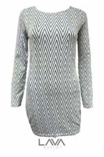 Unbranded Jacquard Dresses for Women