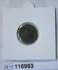 Follis Bronze Münze Licinius I. Römische Kaiserreich 313-317 n.Chr. (116993)