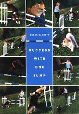 Success With One Jump DVD Set - New Shipped from the UK