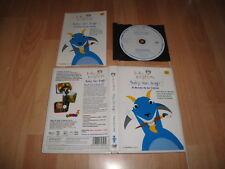 BABY EINSTEIN BABY VAN GOGH EL MUNDO DE LOS COLORES WALT DISNEY COMPANY EN DVD