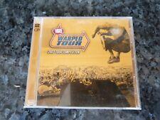 Various Artists - Vans Warped Tour