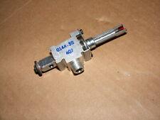 New listing Whirlpool Gas Burner Valve - Small Burner #71002776