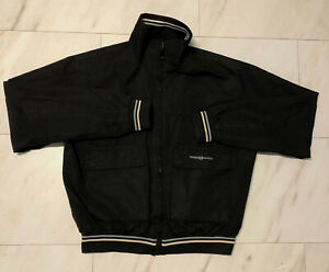 Men's HENRI LLOYD Jacket- Size L more a L/XL