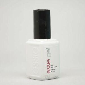 Essie Gel Nail Color Polish 5001 - 5020 - 0.42oz / 12.5ml Pick Color