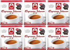 60 Dolce Gusto ®* kompatible Kapseln Intenso Caffè Bonini