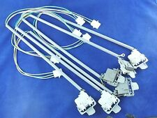 285671 Washer Lid Switch Assembly  for Whirlpool, Kenmore 6 Pack New