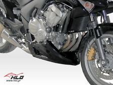 HONDA CBF 600 '06+  -  ENGINE SPOILER/BELLYPAN