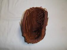 NOKONA BKF-1250 BASEBALL/SOFTBALL GLOVE LH PLAYER(GOES ON RIGHT HAND)