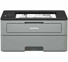 Монохромный принтер