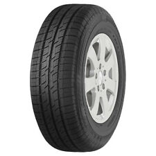 GOMME PNEUMATICI COM*SPEED 175/65 R14 90T GISLAVED 081