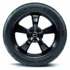 Mickey Thompson ET Street S/S Tire P275/60R15 Free Shipping 90000024554 NEW