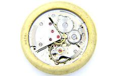 Onsa mano ascensore movimento dell'orologio-CALIBRO ETA 2391-Incl. quadrante e lancette