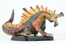 Monster Hunter Capcom Figure Builder Vol 5 Collection - Agnaktor