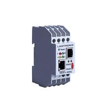 Lantronix XPress DR Industrial Device Server XSDRSN-02