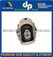 Audi A4 A5 QUATTRO HYDRO Engine Motor Mount Mounts 8R0 199 381 AL Right