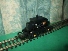 HORNBY BR CLASS 73 LOCO POWER BOGIE ONLY - No.1