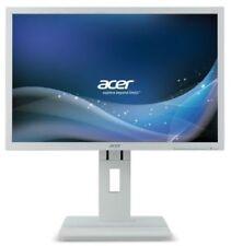 """Écrans d'ordinateur Acer 1680 x 1050 22"""""""