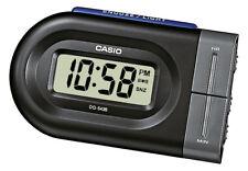 Casio Reisewecker Wecker DQ-543B-1EF Uhr Wake up Timer
