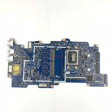 For HP ENVY laptop Motherbard X360 15Z-AR M6-AR004DX 856307-601FX-9800P
