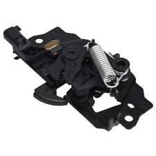 BAPMIC Hood Lock Latch for Ford Escape Focus 12-18 Lincoln MKC CV6Z-16700-B