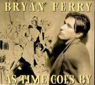 Bryan Ferry As time goes by (1999) [CD]