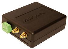 SDRplay RSP2 SDR Empfänger 1 kHz bis 2 GHz inkl. USB Kabel