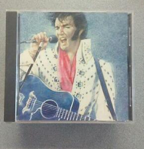 LOTTO stock 8 CD serie L'AMERICA DEL ROCK La Repubblica