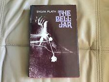 The Bell Jar Sylvia Plath BCE