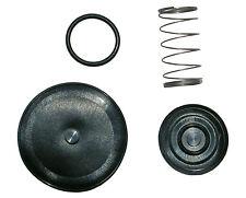 Honda XL650V Transalp fuel, petrol tap repair kit (2000-2007) read listing