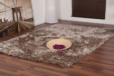 Alfombras rectangulares color principal beige