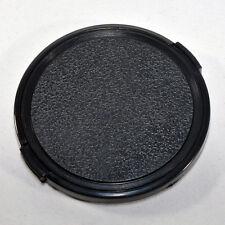 62 mm SONY,Objektiv Frontdeckel,Objektivdeckel,Deckel,Lens Cap 62 MM Sony Alpha