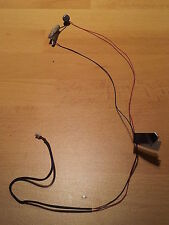 Microfono Acer Travelmate 7520 - 7520G microphone + cavo collegamento cable