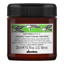 DAVINES NATURALTECH Renewing Conditioning Treatment 8.79 oz **