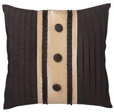"Jennifer Taylor Yorke Collection Decorative Designer Pillow, 12"" x 12"""